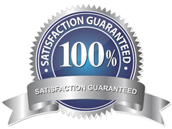 100% Satisfaction Guaranteed on All Mesa Plumbing Service